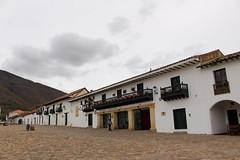 "Casas en Villa de Leyva • <a style=""font-size:0.8em;"" href=""http://www.flickr.com/photos/78328875@N05/23662181222/"" target=""_blank"">View on Flickr</a>"