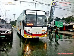 New Echo II in Town (PBF-Dark Tohka 7070) Tags: bus buses phi cisco airconditioned hino cabanatuan rm busspotting nuevaecija manualtransmission northluzon lcti centralluzon cabanatuancity philippinebus hinobus philippinebuses pilipinashinobusbody pfsbci p11c airconditionedbus rm2p pilipinashino northluzonbuses p11cth provincialoperation hinop11cth widesus pilipinashinobusbodyinc pilipinashinoautobodyinc pangasinanfivestarbuscompanyinc rm2pss wideairsuspension luzonciscotransportinc hinorm2pss grandechoii northluzonoperation nuevaecijabus airconditionedprovincialbus centralluzonbus grandechoiirm busno108