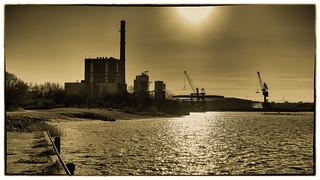 Kiel-Powerhouse