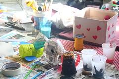 IMG_7079 (Vitor Nascimento DSP) Tags: party brazil brasil kids cores children diy kid arte handmade colorfull sopaulo artesanato artesanal oficina sp workshop criana festa crianas reciclagem pulseiras pulseira almofada 011 brincando infncia brincadeira criao colorido desenhando pintando educao criatividade almofadas festainfantil reutilizao crianasbrincando faavocmesmo festaemcasa arteca
