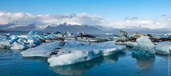 Iceland - Jökulsárlon Glacier Lagoon (Henk Verheyen) Tags: glacier gletscher ijsland iceland jökulsárlon jökulsárlonglacierlagoon lagoon autumn buiten herfst landscape landschap meer nature natuur outdoor outsite is
