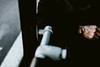 Viajes infinitos (DANG3Rphotos) Tags: travel viajes infinitos man men blue street streetphotography streetphoto love details detail nikon d7100 nikonista dang3rphotos dang3r creative look vision style creativo imagen photo 2015 shot camera inspiration ver like this photos foto fotografia art artist life light lights infinite