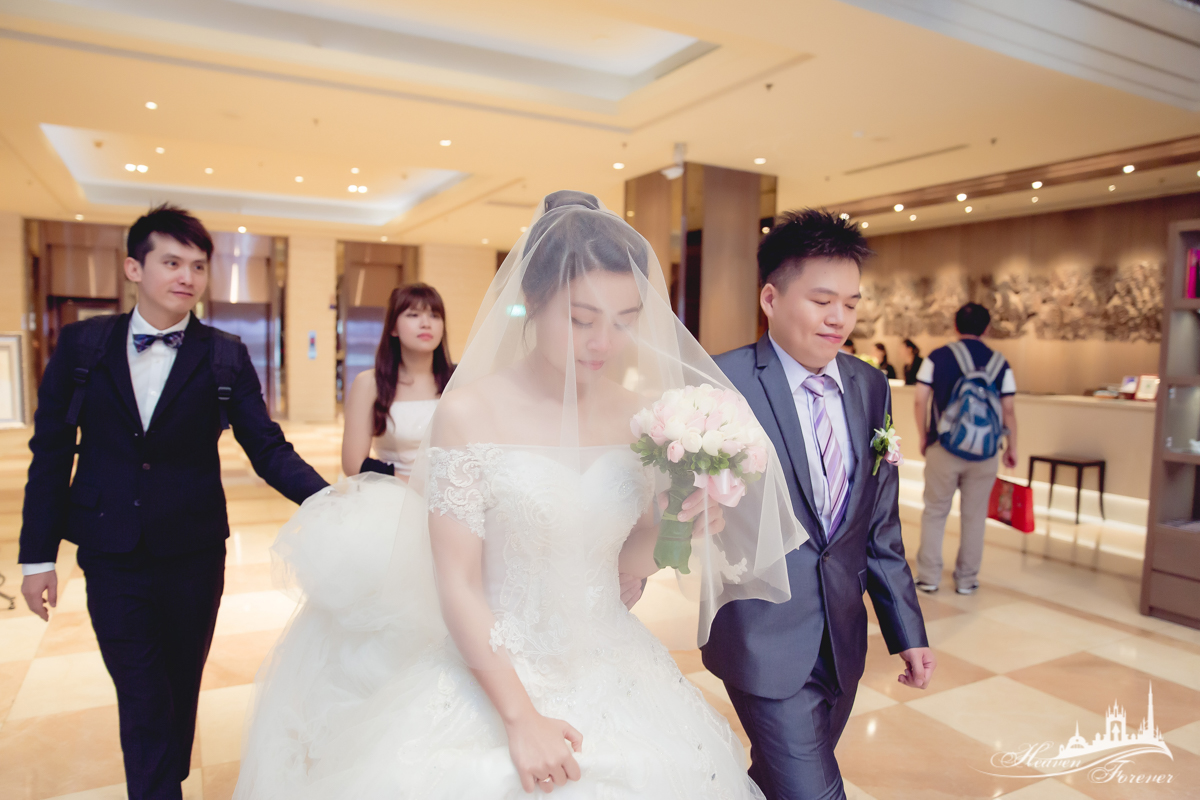 婚攝@囍宴軒-桃園中茂店-幸福天國婚禮紀錄_0045