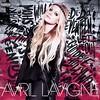 Avril Lavigne Avril Lavigne (KallumLavigne) Tags: avrillavigne avril lavigne cover artwork