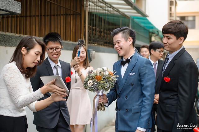 Wedding-0130