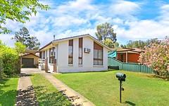 36 Austral Street, Mount Druitt NSW