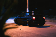 Foto-1809 (angel_lopez_) Tags: vags stance hella camber 60d canon vw volksvagen