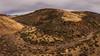 Kirkland Valley 0061-4-7_PANO (Michael-Wilson) Tags: aerial pano panorama michaelwilson phantom4 djiphantom kirklandcreek arizona southwest desert creek river bend drone