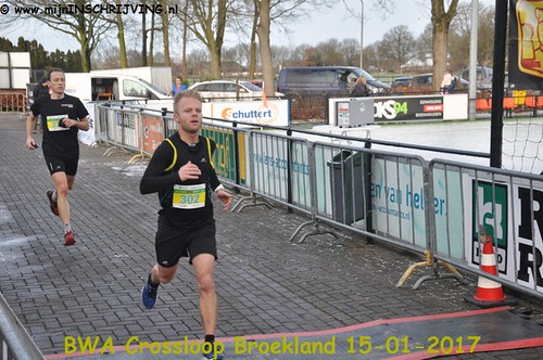 CrossloopBroekland_15_01_2017_0011
