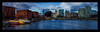 Liverpool's Albert Docks (Kevin, from Manchester) Tags: albertdock architecture building canon1100d canon1855mm clouds cunardbuilding echoarena england gradeilistedbuilding hdr historical kevinwalker liverbirds liverbuilding liverpoolsthreegraces merseyside northwest outdoor panorama panoramic pierhead portofliverpoolbuilding rivermersey royalliverbuilding thewheel wallart waterfront waterways
