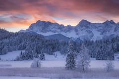 WINTER GARMISCH-51.jpg (elr.staff) Tags: winter sunrise geroldsee gerold snow