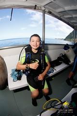 slu_bradh_V55A6007486 (kaufmankronicle) Tags: 2016 diving kidsseacamp stlucia