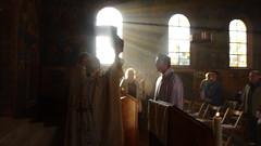 DSC01997 (orthodoxie.occidentale@gmail.com) Tags: anniversaire sacre grégoire 2017