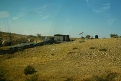 IMG_4061 (Labour2Palestine) Tags: ummalhiran hiran negev naqab israel