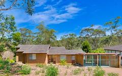 84 Ross Crescent, Blaxland NSW
