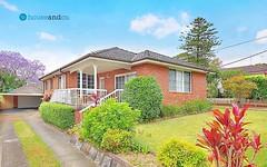 18 Brothers Street, Dundas Valley NSW