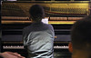 ELEVEN QUARTET EN EL BAR BELMONDO - 4.1.17 (juanluisgx) Tags: leon spain musica music concierto concert jazz barbelmondo elevenquartet belmondo piano klavier saxo sax drums bateria contrabajo doublebass