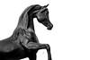DSCF0054 (www.ziggywellens.com) Tags: marwan al shaqab qatar stallion statue arabian horse equine art