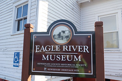 Eagle River Museum, October 2016-4 (Invinci_bull) Tags: eaglerivermi eagleriver michigan michigansupperpeninsula michiganskeweenawpeninsula mi keweenaw keweenawpeninsula upperpeninsula up keweenawnationalhistoricalpark knhp keweenawcounty keweenawcountyhistoricalsociety history historic historicalpark historicalsociety heritagesite heritage museum eaglerivermuseum