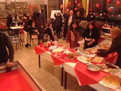 """25.12.16  in Oratorio pranzo di Natale delle famiglie  filippine e colombiane-1 • <a style=""""font-size:0.8em;"""" href=""""http://www.flickr.com/photos/82334474@N06/31838345430/"""" target=""""_blank"""">View on Flickr</a>"""