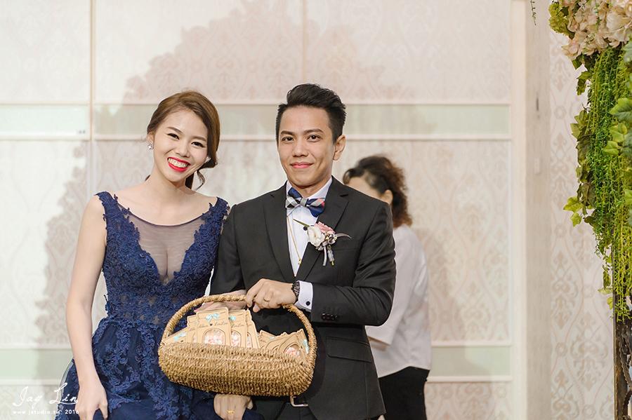 婚攝  台南富霖旗艦館 婚禮紀實 台北婚攝 婚禮紀錄 迎娶JSTUDIO_0142