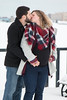 IMG_0171 (photos_by_EmilyRose) Tags: maternity pregnancy momtobe flikrfriday snow winter photographer