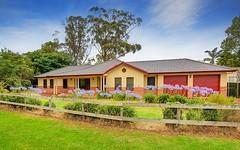 6 Daphne Street, Colo Vale NSW