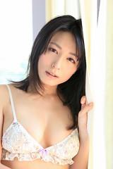 川村ゆきえ 画像3
