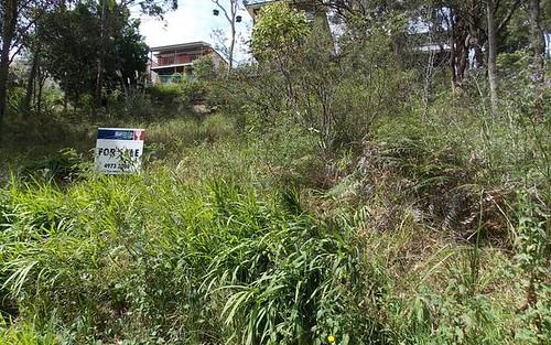 81 Alkrington Ave, Fishing Point NSW 2283