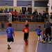 Indoor_Soccer_Week_1 (32 of 126)