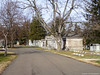 samsebeskazal-00481.jpg (samsebeskazal) Tags: bronx cemetery woodlawn
