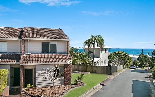 1/16 Seaview Street, Kingscliff NSW 2487