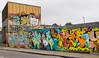 Hackney Wick street art, London (chripony29) Tags: spray wallart street hackneywick urbanstreetart graffiti urbanart londongraffiti wall fence graffart graff canonphoto londonstreetart graffitiphotography aérosol graffitiart mur streetart streetartlondon londonart londonlife paint wallporn urban hackneystreetart london sprayart aerosolart canoneos5dmarkiii fresque urbanstyle urbanphotography streetartphotography londonstyle