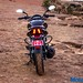 Bajaj-Dominar-Review-5