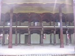 Shivappa Nayaka Palace of Shivamogga Photography By Chinmaya M.Rao  (10)