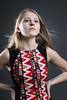 Strong (Barry_Madden) Tags: cities emilia lappeenranta model photoshoot studio blonde female finnish finnishgirl homestudio longhair portraitphotography portraits portraits2017 woman youngwoman