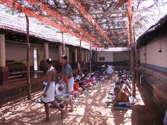 Kuntikana Mata Shri Shankaranarayana Temple Photography By Chinmaya M.Rao  (63)