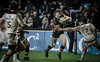 Josh Bassett had another excellent game (davidhowlett) Tags: toulouse rugby wasps coventry ricoh championscup