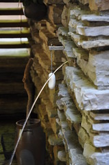 DSC_5444 (Nikolay.Shulga) Tags: franklloydwright fallingwater 20130718fallingwater