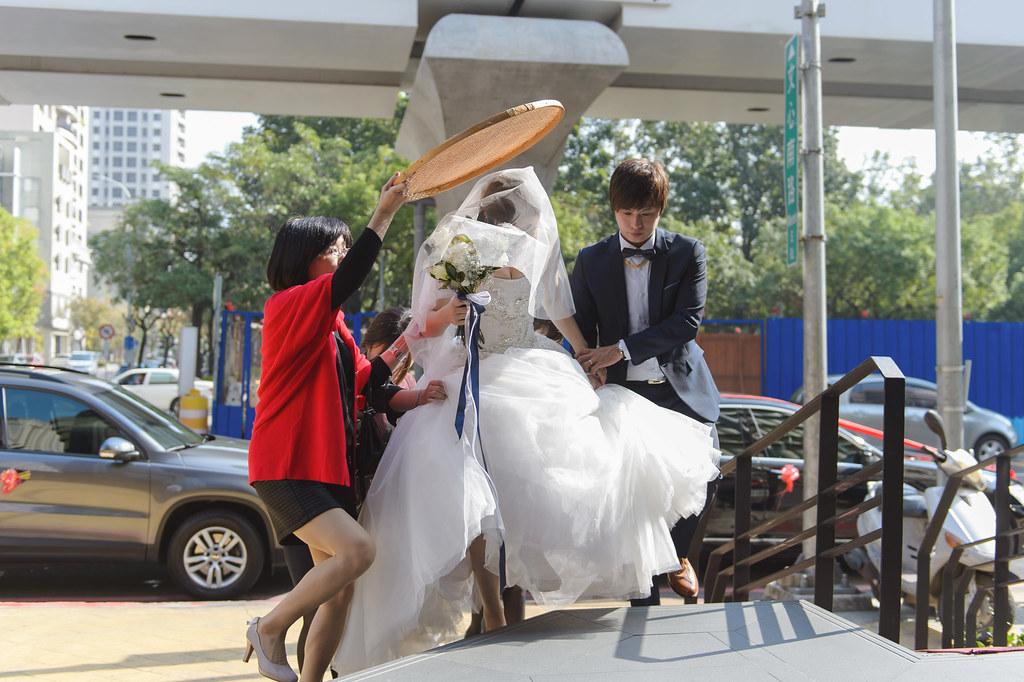 """""""婚攝,台中女兒紅婚攝,婚攝wesley,婚禮紀錄,婚禮攝影""""'LOVE30049'"""