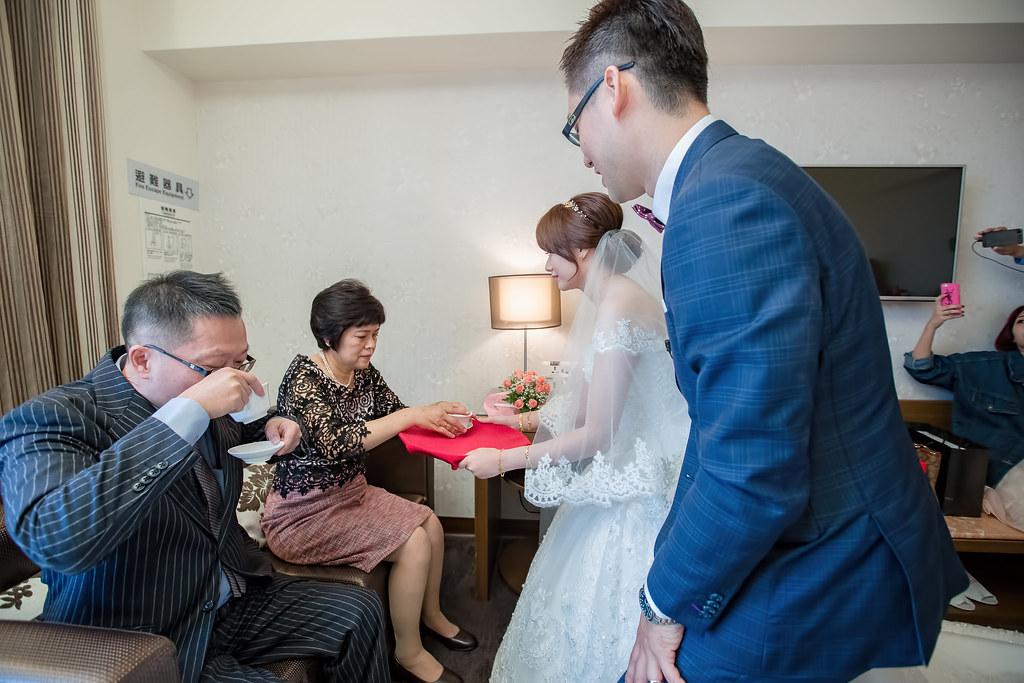 台北花園大酒店,花園大酒店,台北婚攝,花園大酒店婚攝,婚攝卡樂,Edgar&Allie106