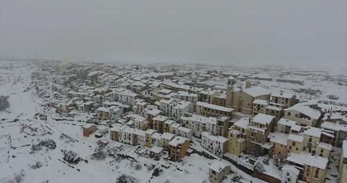 nieve villafranca enero 2017 (2)