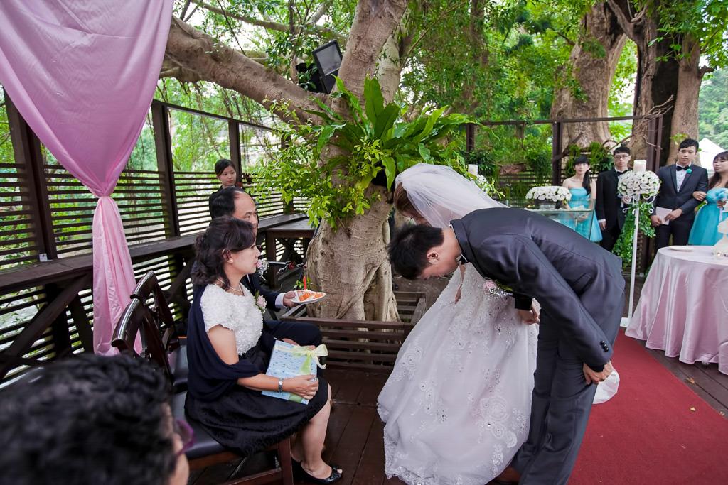 婚禮-0240.jpg
