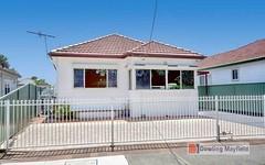 56 Upfold Street, Mayfield NSW