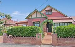 233 Parkway Avenue, Hamilton South NSW