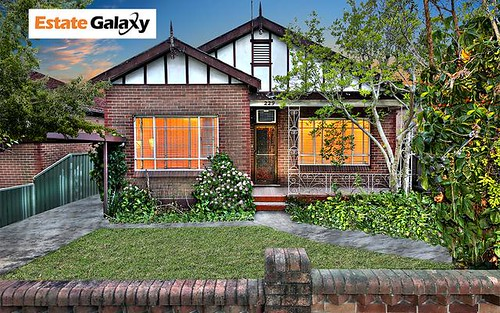 229 Lakemba St, Lakemba NSW 2195