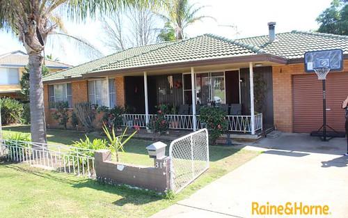 31 Arinya Street, Tamworth NSW 2340