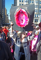Giant Vagina (tacosnachosburritos) Tags: woman girl lady chicks women ladies girls protest solidarity resistance resist donald trump president hair orange face pussy hat anger love hate fear unknown fascist fascism regime fight power beautiful take control grab disgusting disgust grope rapist vulgar embarrassment immigration refugees immigrants rights dignity thestreets street photography human race humanity critical mass nasty civilrights lgbqt march tweet twitter twit