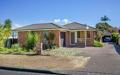 1/31 Boikon Street, Blacksmiths NSW