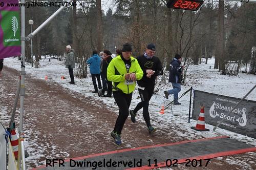 RFR_Dwingelderveld_11_02_2017_0073